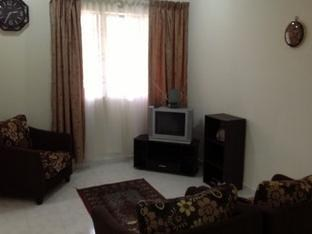 Harta8 Vacation Home @ Ukay Perdana