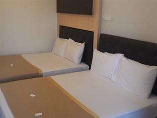 Hartamas Business Hotel