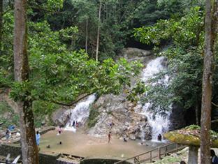 Homestay Bougainvillea