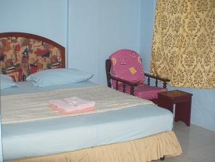 Hotel Casavilla Rawang