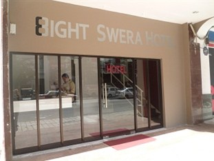 Hotel Eight Swera