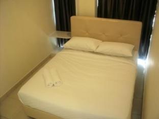 Hotel KK Equine Park
