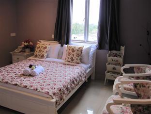 Hotel KK Kajang