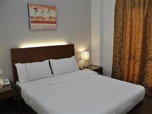 Hotel Kepong
