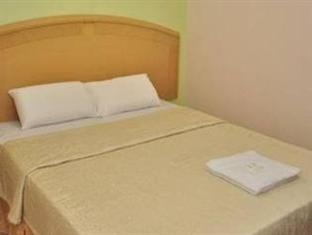 Hotel Kristal Rawang