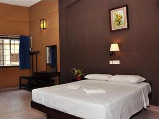 Hotel Lok Ann