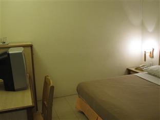 Hotel Newton Subang