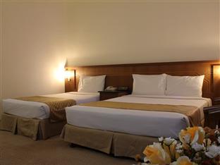 Hotel Putra