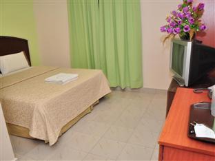 Hotel Sahara Inn Prima Selayang