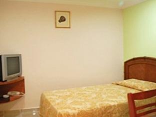 Hotel Sahara Inn Taman Sri Batu Caves