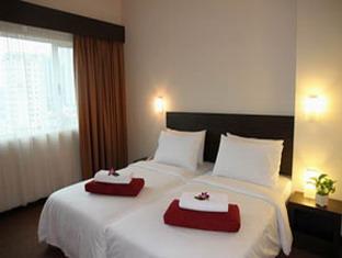 Hotel Summer View