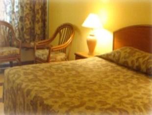 Hotel WW KL