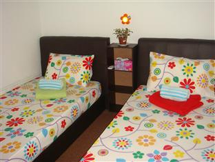 Irsia BnB Guesthouse