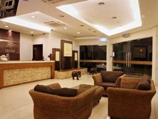 Izumi Hotel