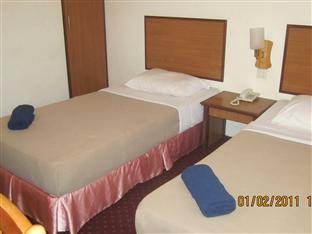 Juliet Inn Hotel