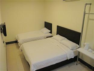 LSN Hotel