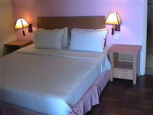 Lanai Gurney Corporate Suites