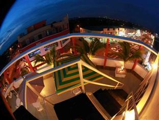Langit- Langi Hotel