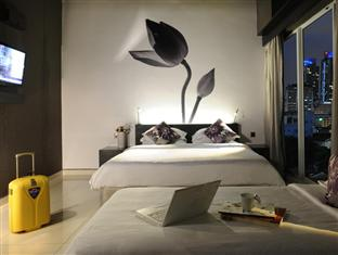 Le Apple Boutique Hotel