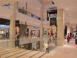 Luxury Apartments @ Pavilion Residences Kuala Lumpur