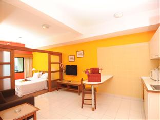 MH Hotel & Residences KL