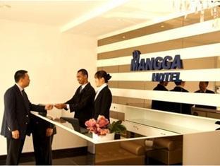Mangga Hotel