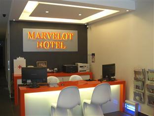 Marvelot Hotel