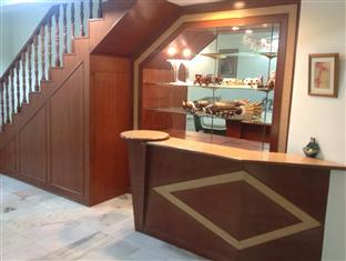 Megah Dream Inn