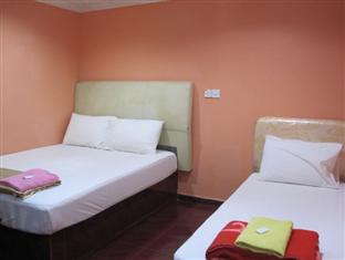 Melawati Hotel
