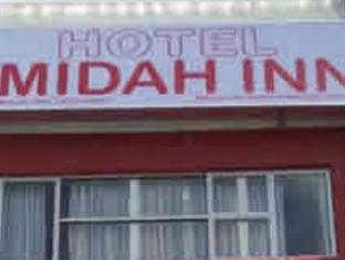Midah Inn Puchong