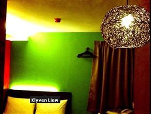 My Home Hotel Cheras Selatan
