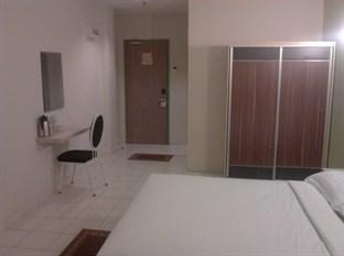 Neotel Hotels Kuala Lumpur