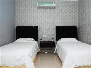 O'wen Hotel Ampang