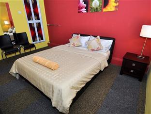 Paradiso Bed & Breakfast