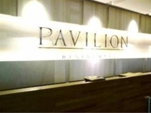 Pavilion Residences
