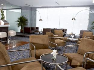 Peninsula Residence All Suite Hotel