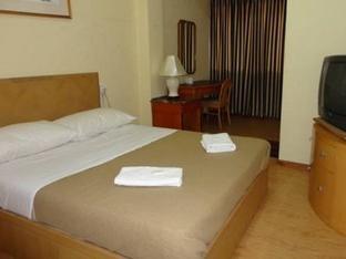 Pristine Hotel