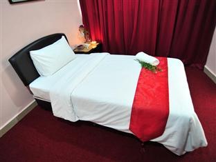 Puteri Ampang Hotel