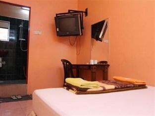 Rawang Budget Hotel