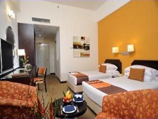 Residence Hotel @ UNITEN