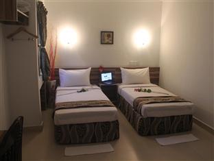 Rim Hotel