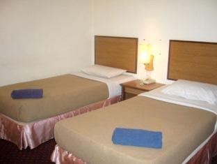 Romeo Inn Hotel