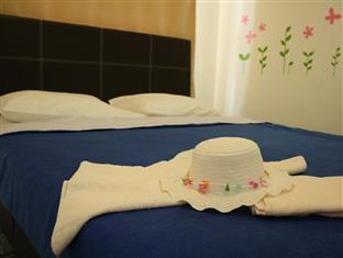 Sakura Hostel