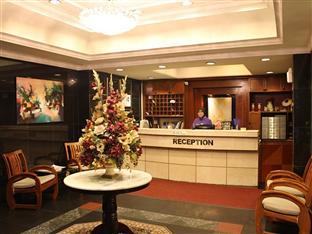 Selesa Inn Hotel