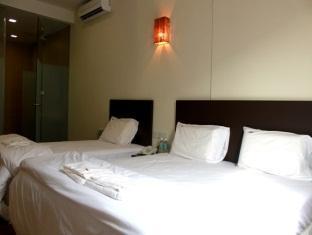 Sens Hotel