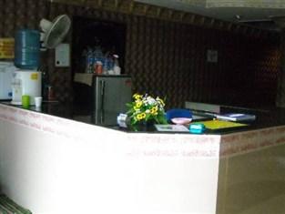 Seri Rawang Hotel