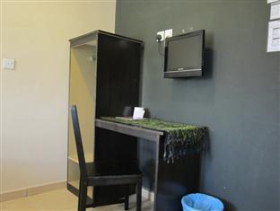 Smart Hotel-R Bangi Seksyen 7