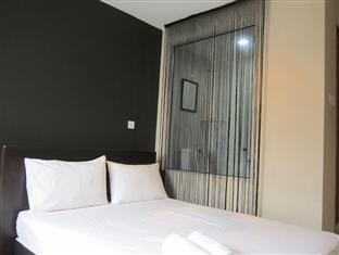 Smart Hotel-R Prima Gombak