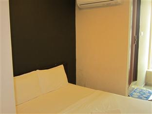 Smart Hotel-R Semenyih