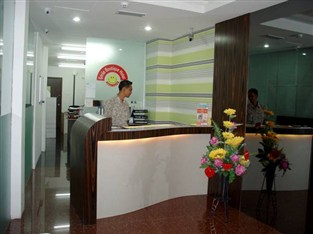 Smile Boutique Hotel